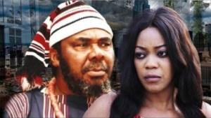 Video: Against The Kingdom [Season 1] - 2018 Latest Nigerian Nollywoood Movies